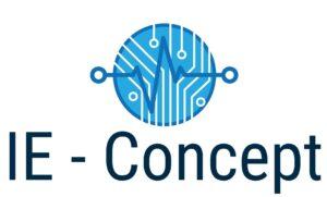 IE - Concept 1788*1080