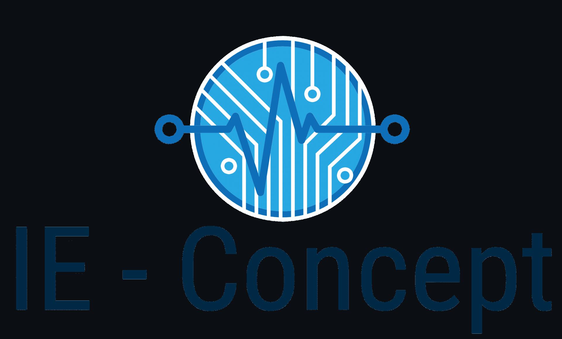 IE - Concept 1920*1160