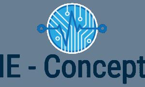 IE - Concept 500*302
