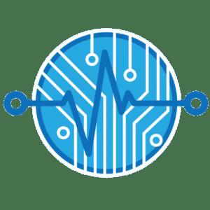 Logo IE Concept sans texte