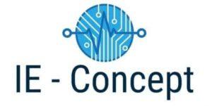 IE - Concept 496*250
