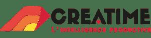 logo-creatime-1