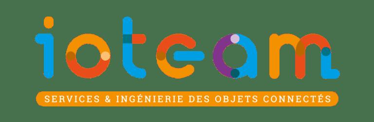 Logo-ioteam