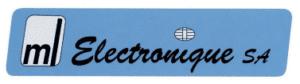 logo ML Electronique