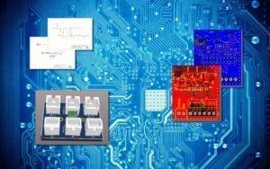 circuit-board2-min
