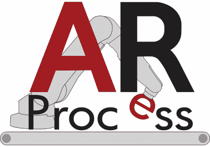 Logo_AR-Process 429*300