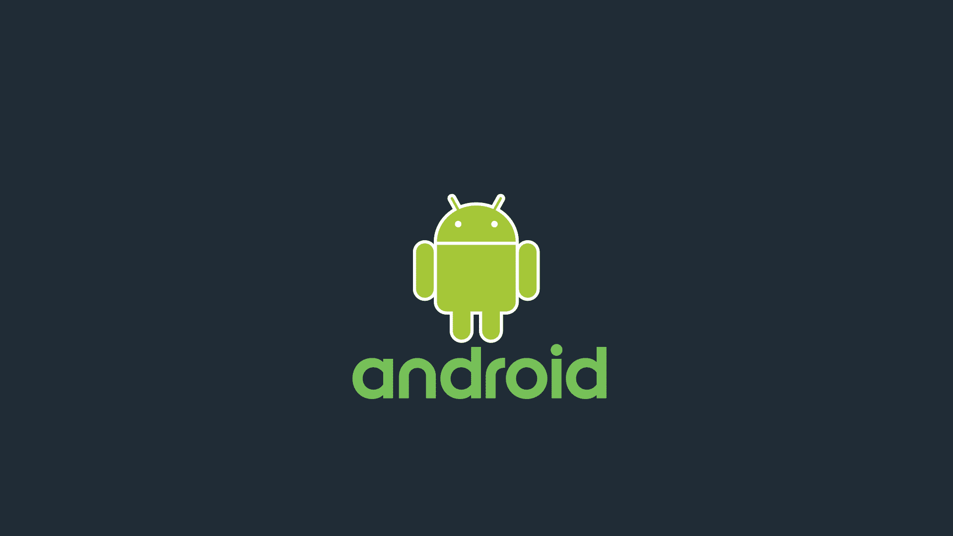 Programmation Android – Communication entre composants