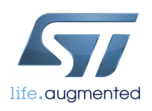 ST life.augmented