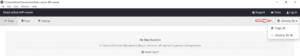 Choix du navigateur de test dans Cypress