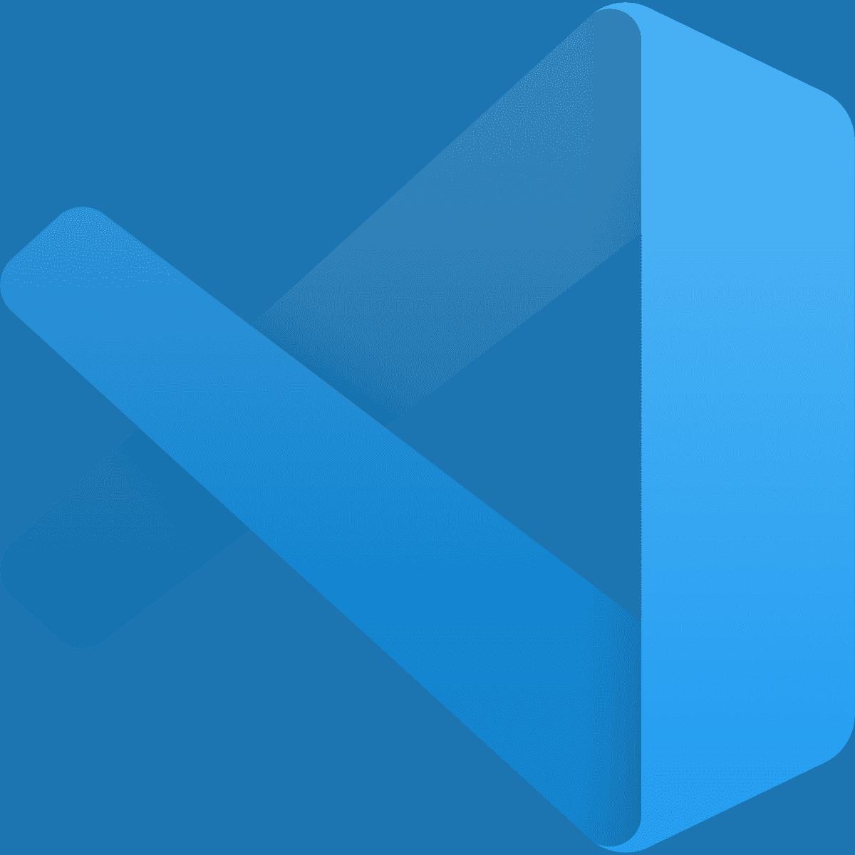 Logo VSCode