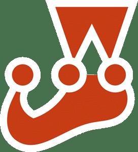 Logo Jest